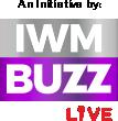 IWMBuzz
